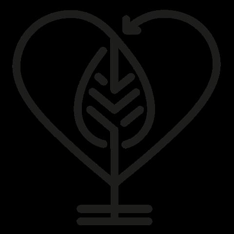 Tuinierkwartier - dé podcast over tuinieren